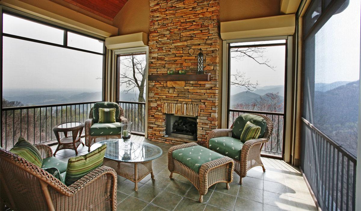 Edwards Builders Custom Homes